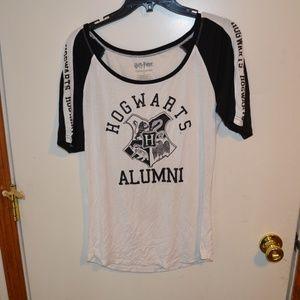harry potter hogwarts alumni medium